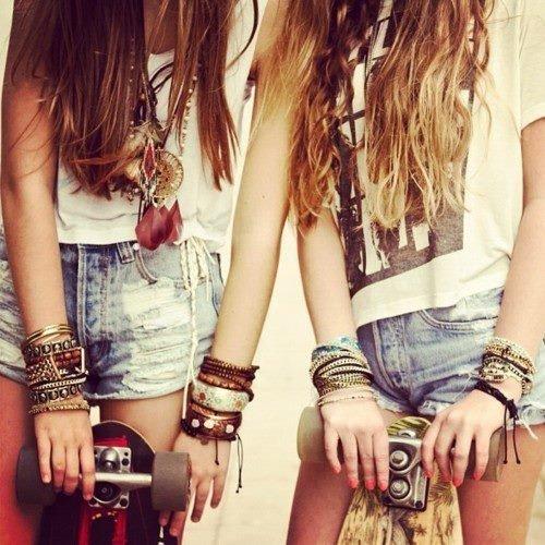"""""""La mode se démode, le style jamais.""""  Chanel"""