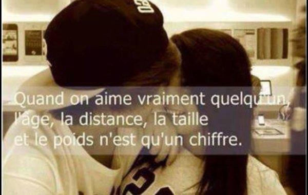 ~ Love ♥.