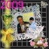 kamal--badbrigad2010