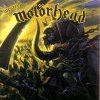We are Motörhead / We Are Motörhead (2000)