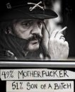 Photo de Lemmy-as-God-x3