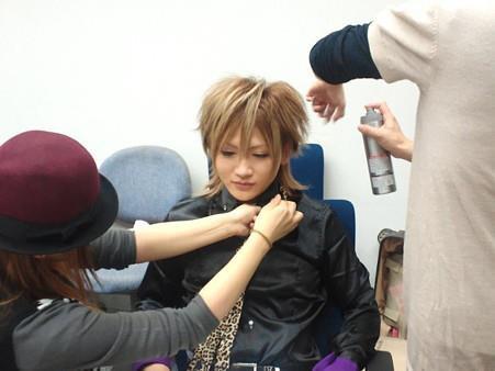 miku étiquette 4
