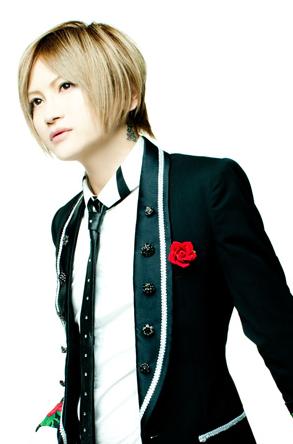 mon petit akiharu miku-san ☼
