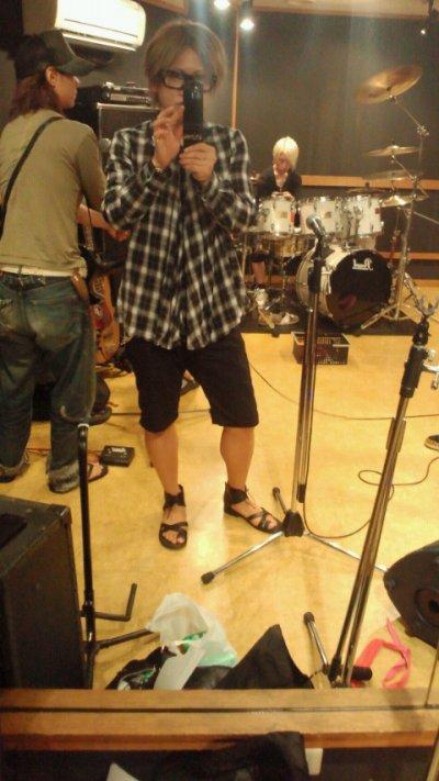 Lc5 - 一秒間の愛し方 (Ichi-byōkan no aishi-kata) (New Album Lchronicle)