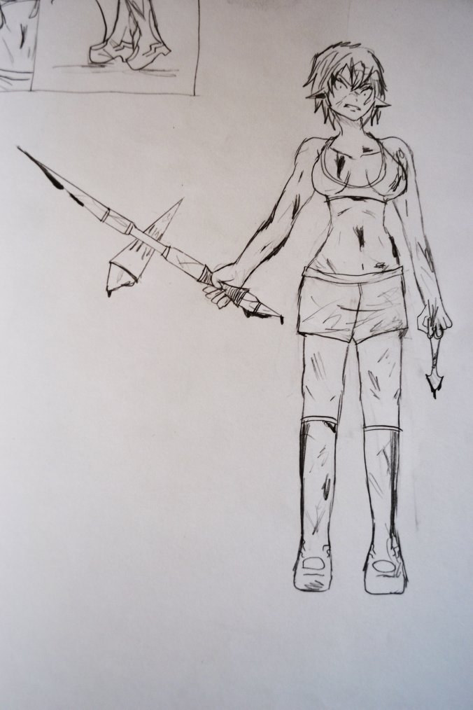Gadget Pixule