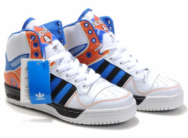 sports shoes cae4d 439ac adidas Originals Attitude Star Wars Stormtrooper In Cheap Price ...