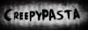 Bienvenue Creepypasta island ~