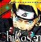 Photo de ChiRasen56