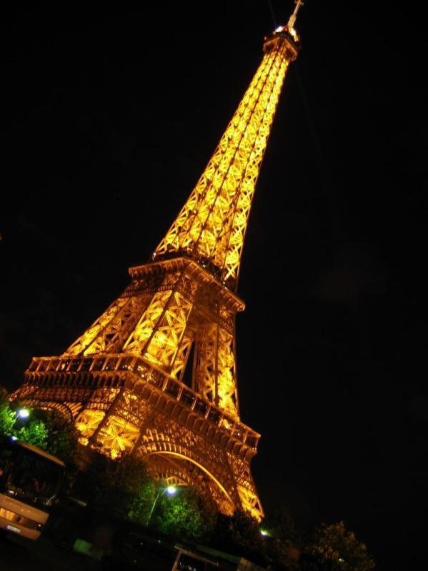 DrEaM ♥ Of ♥ PaRiS