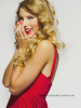 _SwiftTaylor-Source, ta nouvelle source d'actu sur Taylor Swift! _