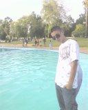 Photo de def-lah