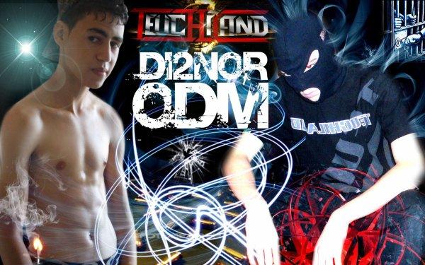 ODM FT DI2NOR