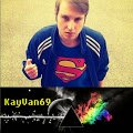 Photo de KayVan69
