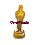 Photo de OscarPeople