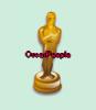 OscarPeople