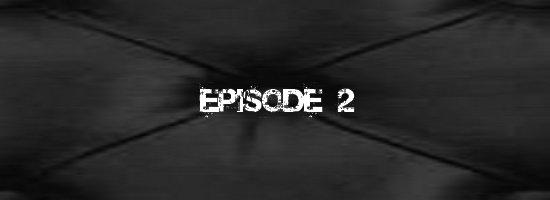 Épisode 2