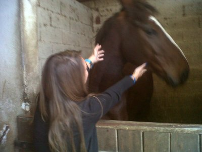 Equitation (l)(l)