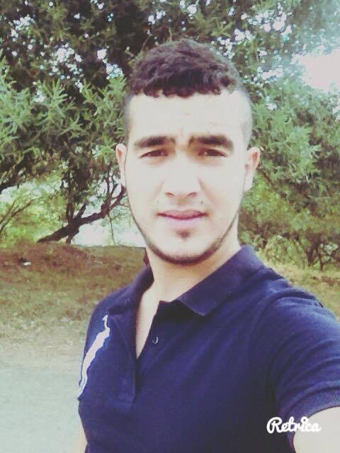 Blog de massi-amazigh920