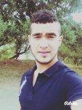 Photo de massi-amazigh920