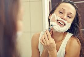 Beauté: Comment se débarasser définitivement des poils disgracieux sur le visage?