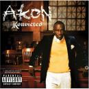 Photo de made-in-akon