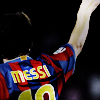 Photo de Prodigioous-Messi