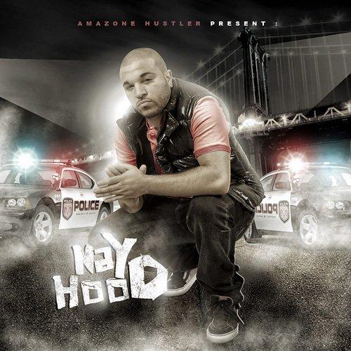 Nay Hood