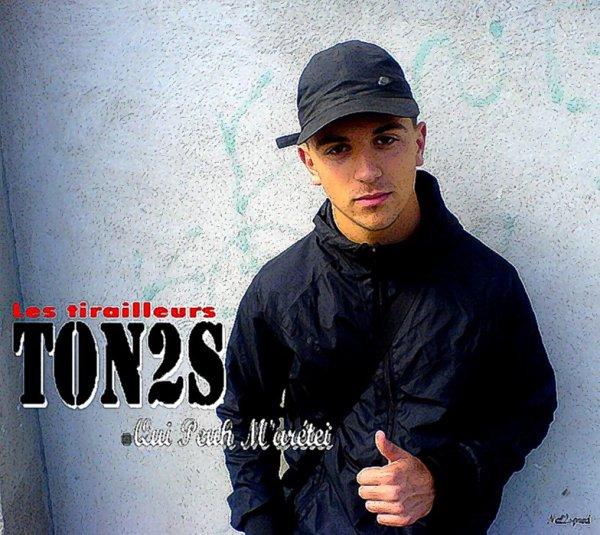 ToN2s