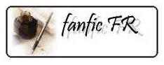 Fanfic-fr.net