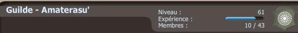 """Présentation Team """"Neo-alco"""""""