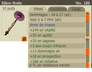 Brelle