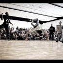 Photo de lou-la-miss-hip-hop-26