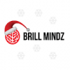 iPhone App Development company in kuwait - brill mindz