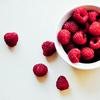 xSunny-Strawberryx