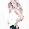 LovexBritneySpears