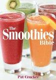 Photo de fresh-smoothies