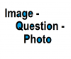 Image-Question-Photo