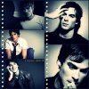 Fan-TheVampireDiaries