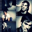 Photo de Fan-TheVampireDiaries