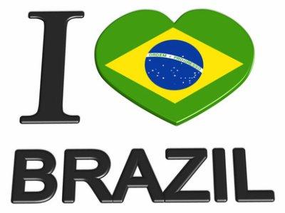 brazil brazil :)