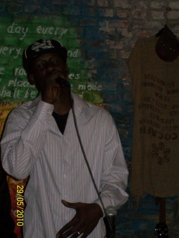 concert pour haiti bataclan le havre