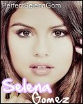Photo de PerfectSelenaGom