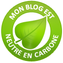 Info blog !