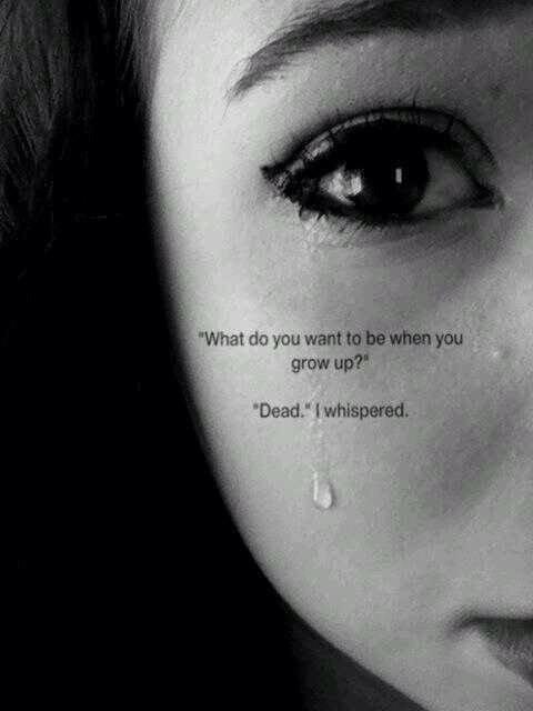 9 Janvier 2014. La Mort
