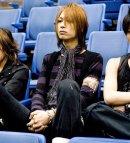 Photo de Yoshitaka74