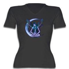 """T-shirt """"FéeDream"""" Femme"""