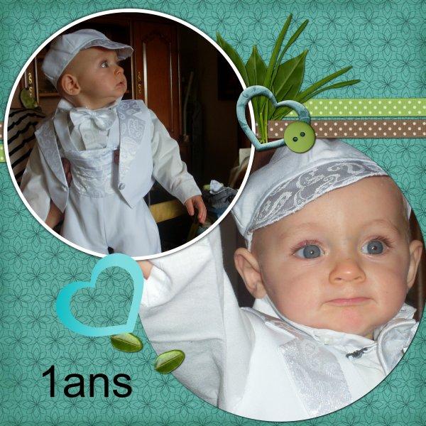 aujourd hui saint sebastien et demain ses 1 ans