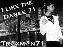 Photo de Montage-Traxman71