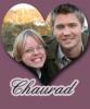 Chaurad-2