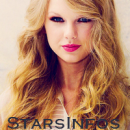 Photo de StarsInfos